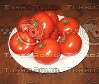 tomatoes on plate copy.jpg